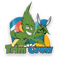 Password Reset - Trim Crew